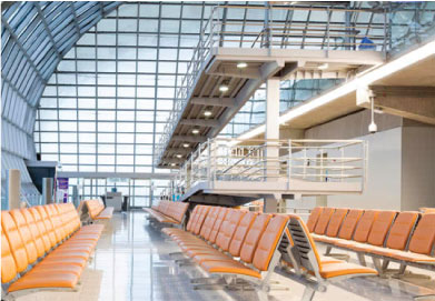 AirLuxWeb-Airport-Terminal
