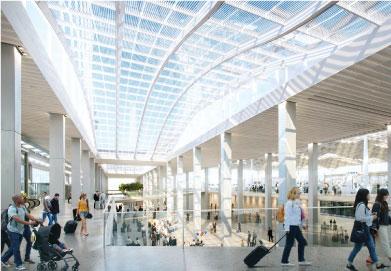 AirLuxWeb-Airport-Terminal3