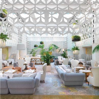 AirLuxWeb-Hotel-Lobbies-