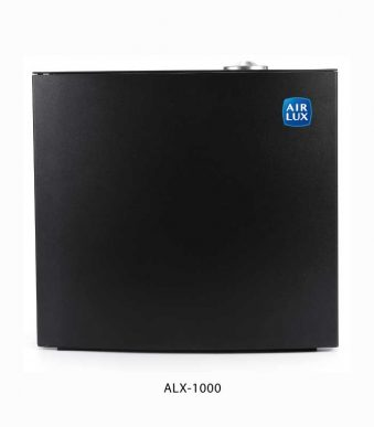 Airlux-Diffucer-ALX-1000
