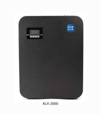 Airlux-Diffucer-ALX-2000