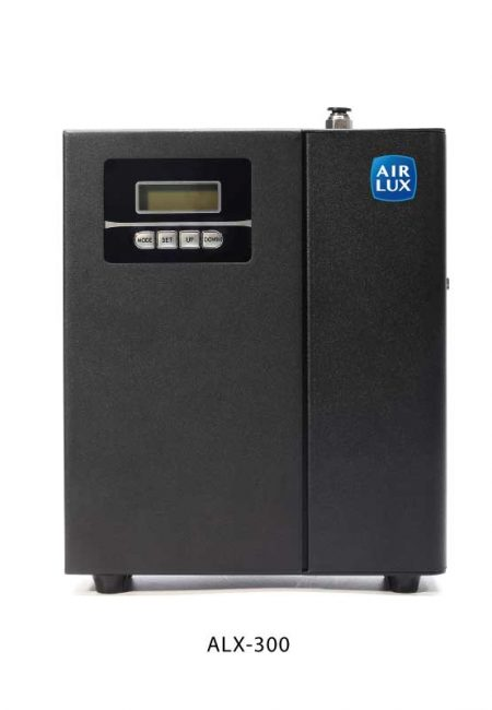 Airlux-Diffucer-ALX-300