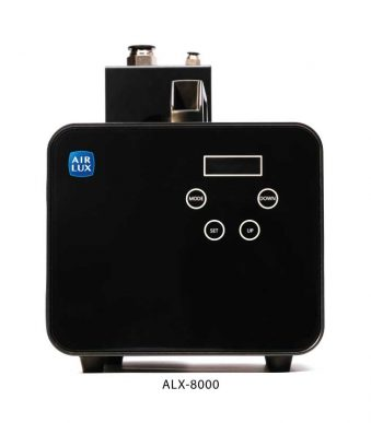 Airlux-Diffucer-ALX-8000
