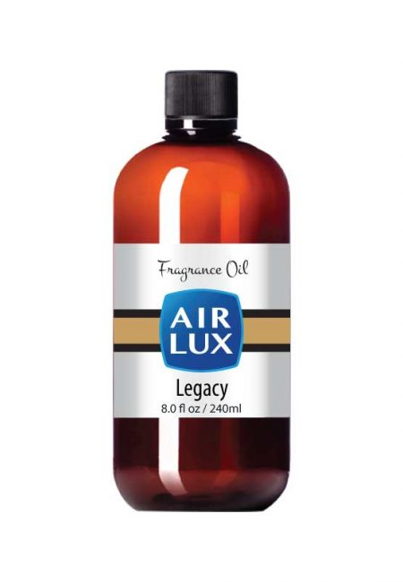 Airlux-Fragrance-Oil-240ml-Legacy