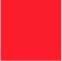 Cinnabar-Red